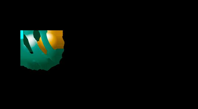 logo-tokiomarine